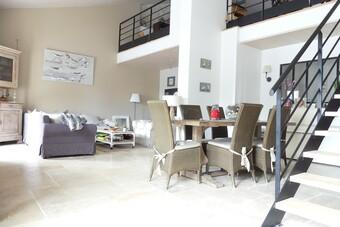 Vente Maison 5 pièces 202m² La Rochelle (17000) - Photo 1