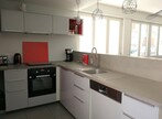 Vente Appartement 3 pièces 67m² Grenoble (38000) - Photo 3