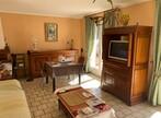 Vente Maison 5 pièces 99m² Bellerive-sur-Allier (03700) - Photo 2