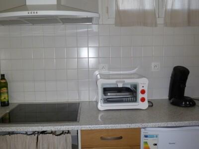 Location Appartement 2 pièces 42m² Pau (64000) - Photo 6