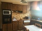 Vente Maison 6 pièces 140m² Nevoy (45500) - Photo 5