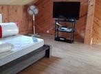 Vente Maison 4 pièces 110m² Montivilliers (76290) - Photo 6