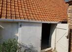 Vente Maison 3 pièces 49m² Lefaux (62630) - Photo 6