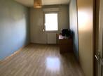 Vente Maison 112m² Charmoille (70000) - Photo 6