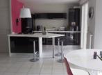 Vente Appartement 2 pièces 51m² Seyssins (38180) - Photo 4
