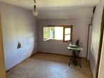 Vente Maison 2 pièces 53m² Coullons (45720) - Photo 5