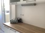 Location Appartement 3 pièces 73m² Grenoble (38000) - Photo 4