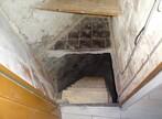 Vente Maison 4 pièces 65m² Rivesaltes (66600) - Photo 4