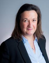 Emmanuelle ROPARTZ