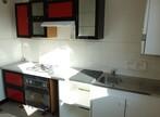 Location Appartement 2 pièces 53m² Grenoble (38000) - Photo 7