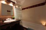Vente Appartement 4 pièces 47m² Chamrousse (38410) - Photo 9