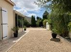 Vente Maison 4 pièces 101m² Olonne-sur-Mer (85340) - Photo 6