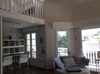 Vente Appartement 3 pièces 73m² Le Touquet-Paris-Plage (62520) - Photo 3