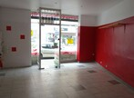 Location Local commercial 1 pièce 42m² Grenoble (38000) - Photo 3