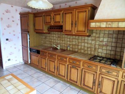 Vente Maison 8 pièces 203m² Billom (63160) - Photo 8