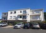 Vente Appartement 3 pièces 69m² Couëron (44220) - Photo 2