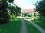 Sale House 7 rooms 220m² Lublé (37330) - Photo 3