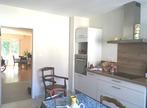 Location Appartement 5 pièces 132m² Sélestat (67600) - Photo 3