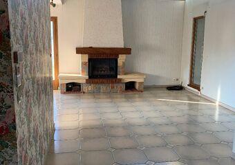 Vente Maison 5 pièces 152m² Sierentz (68510) - Photo 1