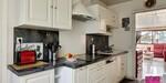 Vente Appartement 5 pièces 115m² VETRAZ-MONTHOUX - Photo 7