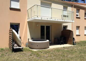Sale Apartment 3 rooms 52m² Saint-Brevin-les-Pins (44250) - photo