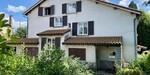 Vente Maison 10 pièces 328m² Montfaucon-en-Velay (43290) - Photo 3