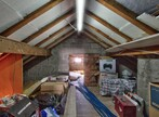 Vente Maison 8 pièces 125m² Albertville (73200) - Photo 11