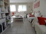 Vente Maison 6 pièces 125m² Montélimar (26200) - Photo 9