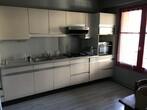 Vente Maison 6 pièces 169m² Bellerive-sur-Allier (03700) - Photo 35