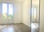 Location Appartement 4 pièces 78m² Les Abrets (38490) - Photo 5