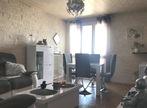 Vente Appartement 3 pièces 63m² Le Havre (76600) - Photo 4
