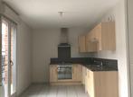 Location Appartement 4 pièces 95m² Amiens (80000) - Photo 5