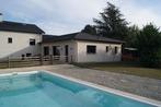 Vente Maison 10 pièces 250m² Romans-sur-Isère (26100) - Photo 4