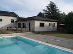 Vente Maison 10 pièces 250m² Peyrins (26380) - Photo 6