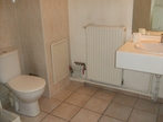 Location Appartement 1 pièce 29m² Échirolles (38130) - Photo 4