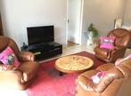 Vente Appartement 3 pièces 81m² Saint-Nazaire-les-Eymes (38330) - Photo 16