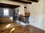 Sale House 6 rooms 154m² luxeuil les bains - Photo 6