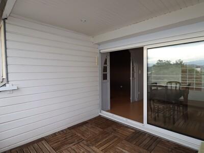 Location Appartement 2 pièces 85m² Pau (64000) - Photo 9