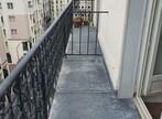 Vente Appartement 4 pièces 86m² Paris 19 (75019) - Photo 13