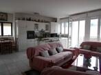 Vente Appartement 3 pièces 85m² Vichy (03200) - Photo 2
