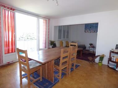 Vente Appartement 4 pièces 70m² Seyssinet-Pariset (38170) - photo