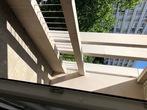 Location Appartement 3 pièces 60m² Villeurbanne (69100) - Photo 3