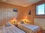 Sale House 9 rooms 143m² Saint-Gervais-les-Bains (74170) - Photo 7