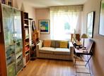 Vente Appartement 3 pièces 98m² Meylan (38240) - Photo 4