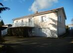 Vente Maison 4 pièces 115m² Saint-Germain-de-Longue-Chaume (79200) - Photo 25