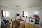Location Appartement 2 pièces 38m² Chamalières (63400) - Photo 1