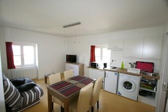 Location Appartement 2 pièces 38m² Chamalières (63400) - photo