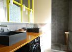 Vente Maison 4 pièces 90m² Oullins (69600) - Photo 4
