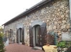 Vente Maison 6 pièces 175m² Amplepuis (69550) - Photo 2
