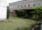 Vente Maison 11 pièces 220m² Saint-Dier-d'Auvergne (63520) - Photo 16